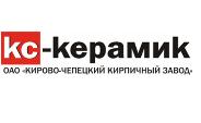 кс-keramik