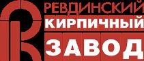 revdinskiy